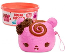 Gniotek antystresowy Num Noms Sweetie Strawberry