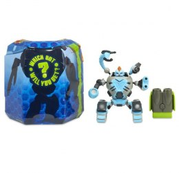 MGA Ready2Robot- Battle Pack - Beat Down