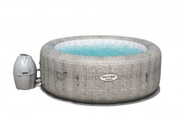 Lay-Z-Spa Honolulu Jacuzzi BESTWAY