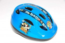 K-495 Kask Disney Donald Duck