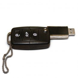 Pendrive Kluczyk 16GB