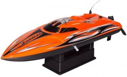 Offshore Lite Warrior V3 2CH 2.4GHz RTR
