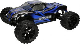 Himoto Bowie 2.4GHz Off-Road Truck - 31800