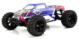 Himoto Bowie 2.4GHz Off-Road Truck Brushless - 31806