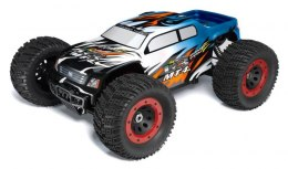 Thunder Tiger MT4 G3 1/8 4WD 2.4GHz Monster Truck RTR Bezszczotkowy-F112