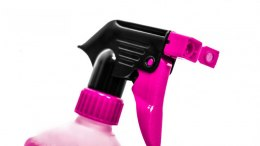 Muc-Off Bike Cleaner Rozpylacz 1L