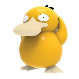 Pokemon Figurki Battle - Psyduck