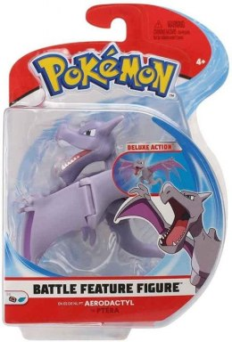 Pokemon Battle Feature - figurka Aerodactyl