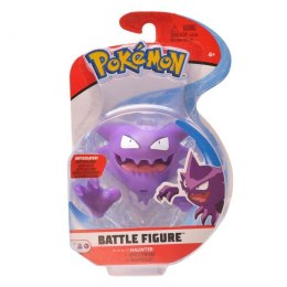 Pokemon Figurki Battle - Haunter