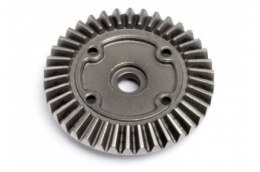 Differential Big Steel Gear 02029 HSP Himoto