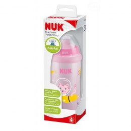 KUBEK JUNIOR 300ML +36M