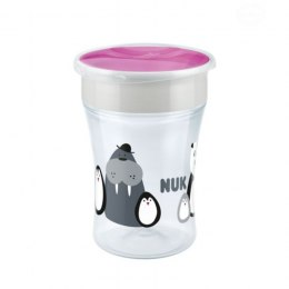 KUBEK MAGIC CUP 230ML MONOCH.