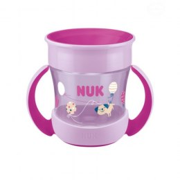 KUBEK MINI MAGIC CUP 360 UCHW.