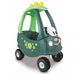 Little Tikes Jeździk Cozy Coupe Dino