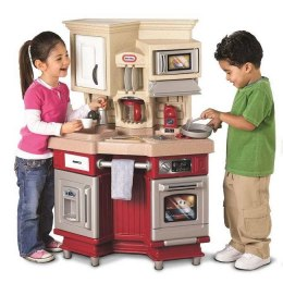 Little Tikes Kuchnia MASTER CHEF Exclusive Little Tikes