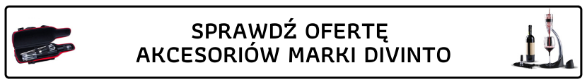 akcesoria marki divinto