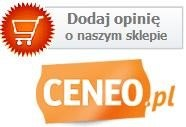 Dodaj Opinie Ceneo EkstraZabawki.pl