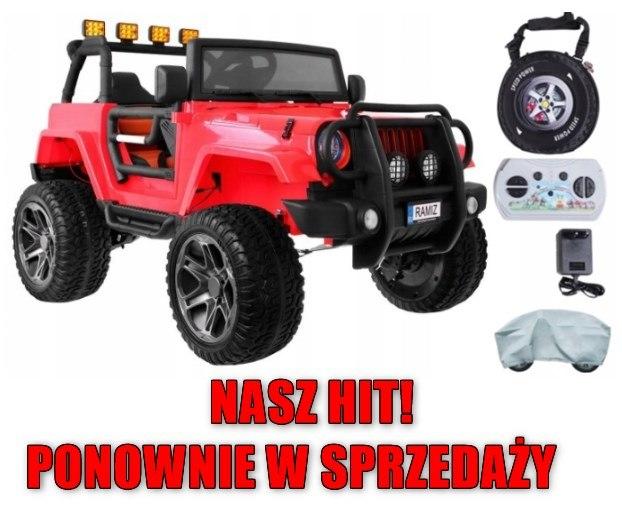 jeep-moster-4x4-dla-dziecka(1).jpg
