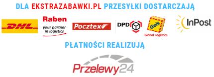 logo_platnosci_dostawa.png