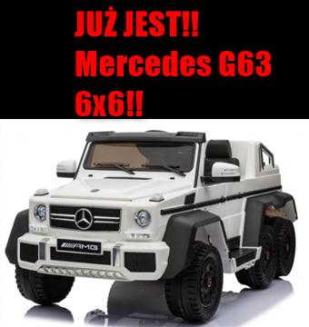 mercedes-g63-6x6-dla-dzieci.png