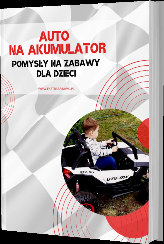 pomysly-na-zabawe-z-autem-na-akumulator-e-book_ekstrazabawki.png