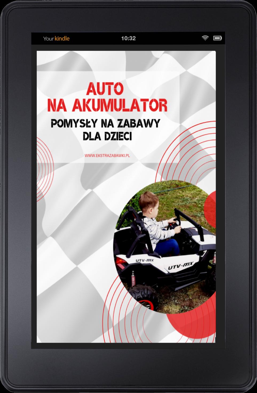 pomysly-na-zabawe-z-autem-na-akumulator-e-book_ekstrazabawki1.png