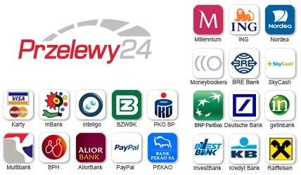 przelewy-24-big.jpg