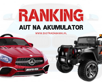 Ranking aut na akumulator