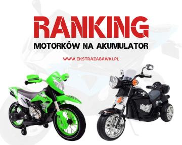 Ranking-motorków-na-akumulator.jpg